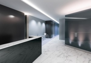 Office Recessed Lighting Ethical